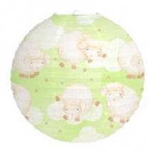 ba-ba-baby-lantern-t7290