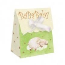 ba-baby-favour-bag-t7283