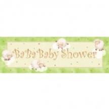 ba-baby-giant-banner-t7285