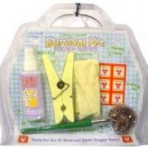 baby-new-parent-survival-kit-t622