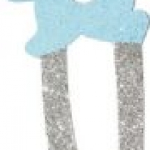 baby-pin-blue-polystyrene-t2307