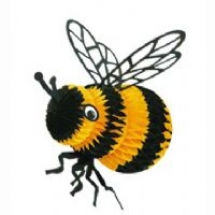 bee-tissue-decoration-t6840