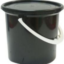 black-party-bucket-t1678