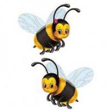 bumblebee-cutouts-t6822
