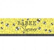 buzz-bumblebee-baby-shower-banner-t6831