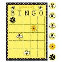 buzz-bumblebee-baby-shower-bingo-game-t6829
