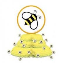 buzz-bumblebee-centerpiece-t6520