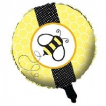 buzz-bumblebee-foil-balloon-t6826