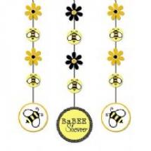 buzz-bumblebee-hanging-cutouts-t6521