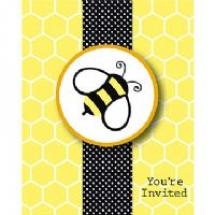 buzz-bumblebee-invitation-t6832