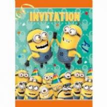 despicable-me-2-invitations-t7772