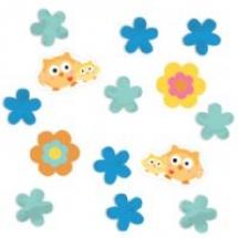 happi-tree-confetti-t8077