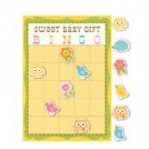 happi-tree-game-bingo-t8096