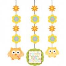 happi-tree-hanging-cutouts-t8090