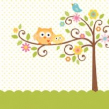 happi-tree-plastic-tablecover-t8098