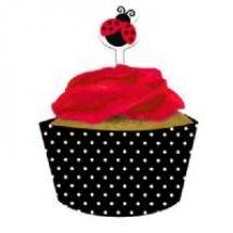 ladybug-cupcake-picks-wrappers-t5192