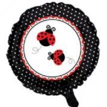 ladybug-fancy-foil-balloon-t5173