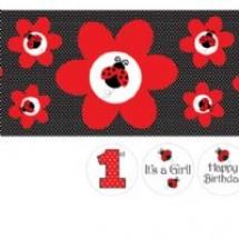 ladybug-fancy-giant-banner-t5174