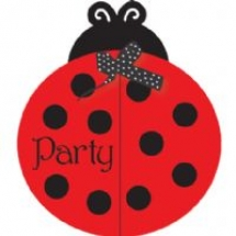 ladybug-fancy-invitations-t5273