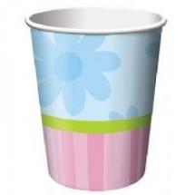 lil-ladybug-cups-t5333