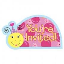 lil-ladybug-invitations-t5332
