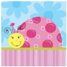 lil-ladybug-lunch-napkins-t5341