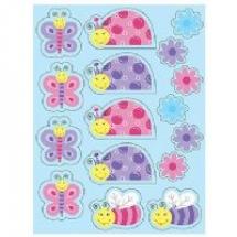 lil-ladybug-stickers-t5328