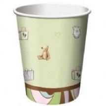 parenthood-cups-t618