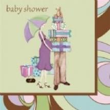 parenthood-serviettes-t3383