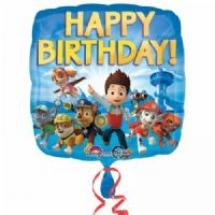 paw-patrol-happy-birthday-foil-balloon-t11521