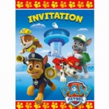 paw-patrol-invitation-t11561