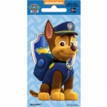 paw-patrol-jumbo-sticker-chase-t15426
