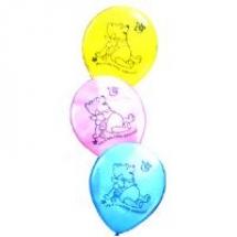 playful-pooh-latex-balloon-t2591