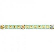 playful-pooh-plastic-banner-t854