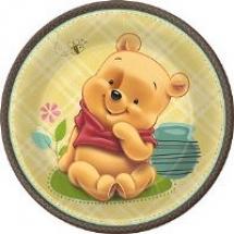 playful-pooh-plates-t845