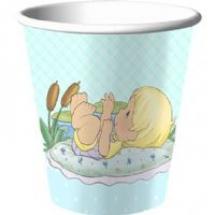 precious-moments-baby-boy-cup-t5206