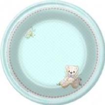 precious-moments-baby-boy-dessert-plates-t5208