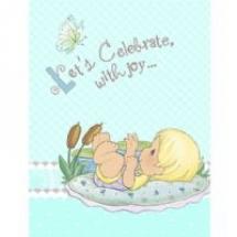 precious-moments-baby-boy-invitations-t5210
