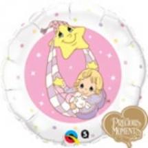 precious-moments-baby-girl-foil-balloon-t5217