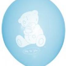 tatty-teddy-balloons-blue-t4823