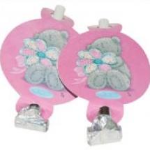 tatty-teddy-blowouts-pink-t4815