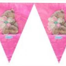 tatty-teddy-bunting-banner-pink-t4816