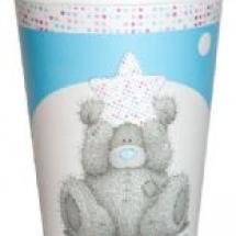 tatty-teddy-cups-blue-t4820