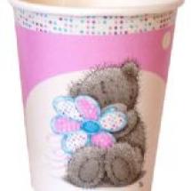 tatty-teddy-cups-t4810