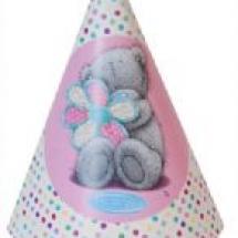tatty-teddy-hats-pink-t4817