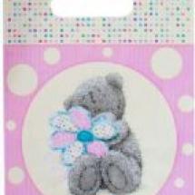 tatty-teddy-lootbags-pink-t4818