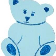 teddy-blue-polystyrene-t2187