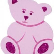 teddy-pink-polystyrene-t3104