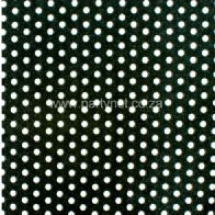 ti-flair-bolas-black-serviettes-t3841