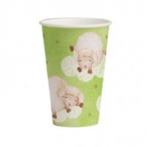 ba-ba-baby-cups-t7287